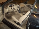 2003 Mustang GT Centennial