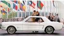 Mustang-1964-worlds-fair