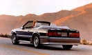 1988 Mustang