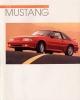 1993 Mustang