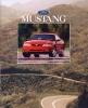 1996 Mustang
