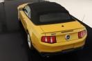 2011 Mustang GT Convertible