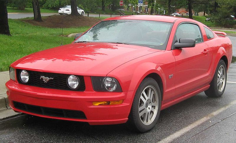 ford-mustang-gt-2