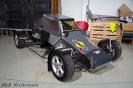 Adrenalin 4x4 Buggy (Powered by Honda K20)