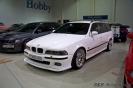 BMW 5-series E39 M5 Wagon