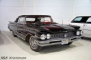Buick Electra 225 ´60