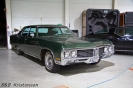 Buick Electra 225 ´70