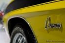 Chevrolet Camaro ´69 (2)