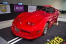 Chevrolet Corvette ´78