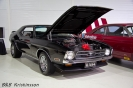 Ford Mustang ´72