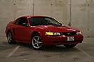 V6 1999 model_2