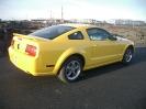 Mustang GT premium 2006_2