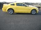 Mustang GT premium 2006_3