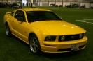 Mustang GT Premium_1