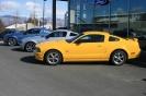 Mustang GT Premium_3