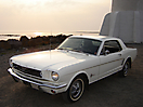 Mustang 1966_1