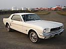 Mustang 1966_2