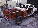 Mustang 1966_3