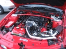 Ford Mustang Roush Stage 1_2