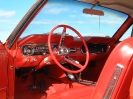 Mustang 1965_3