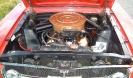 Mustang 1965_1