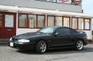 1994 Mustang SVT Cobra_1