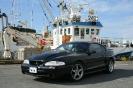 1994 Mustang Cobra SVT