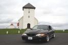 1994 Mustang SVT Cobra_3