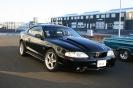 1994 Mustang Cobra SVT_3