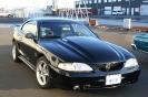 1994 Mustang Cobra SVT_1