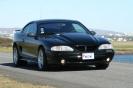 1994 Mustang SVT Cobra