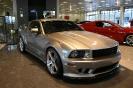 Mustang show 17.04.2010