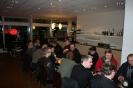 Meeting 04.nov.2010