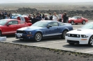 Muscle Car day