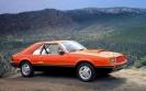 1979 Mustang Cobra