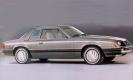 1983 Mustang