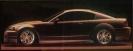 2000 Mustang