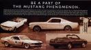 2002 Mustang