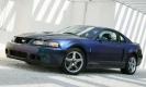 2004 Mustang