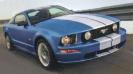 2005 Mustang