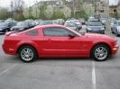 2006 Mustang