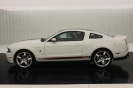 2012 Mustang Roush Stage 2
