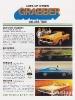 1970 Mustang Grabber