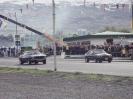 Akureyri 2001