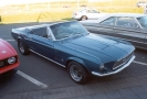1967 - 1968