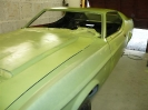 1971 - 1973